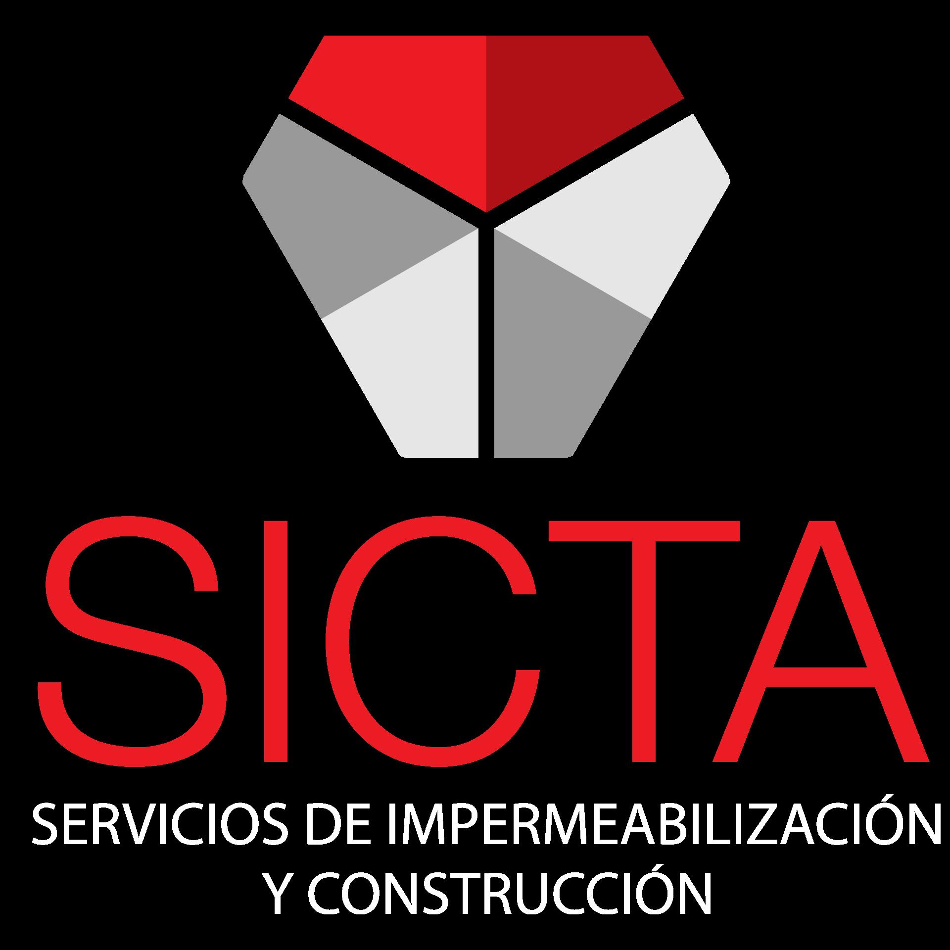 SICTA SpA